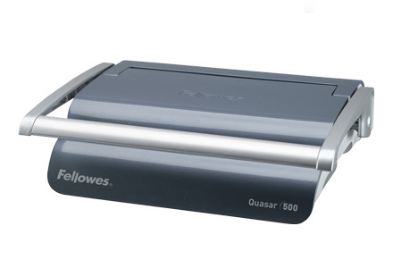 Fellowes QUASAR 500
