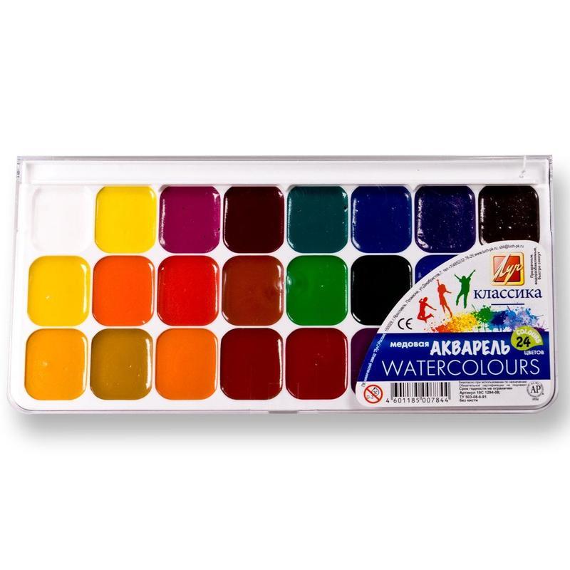 баллончики краски цвета красок купить